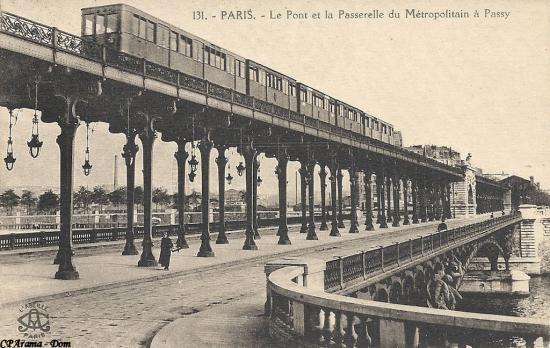 1391672591-Paris-Metro-Passy-Viaduc-de-49-DC-601_convert_20150207021044.jpg