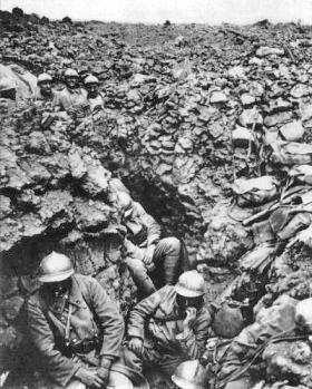French_87th_Regiment_Cote_34_Verdun_1916_convert_20150219055427.jpg