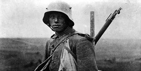 bataille-verdun-premiere-guerre-mondiale-site-histoire-historyweb-3_convert_20150218090530.jpg