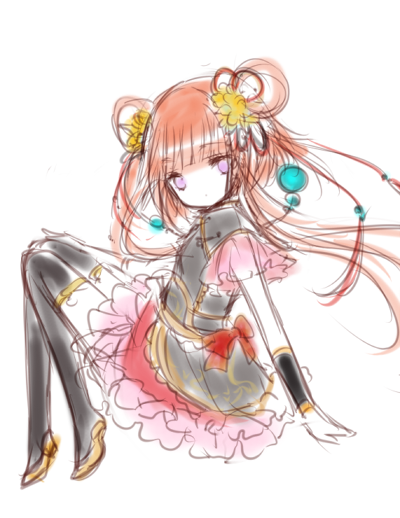 201504130853381c0.png
