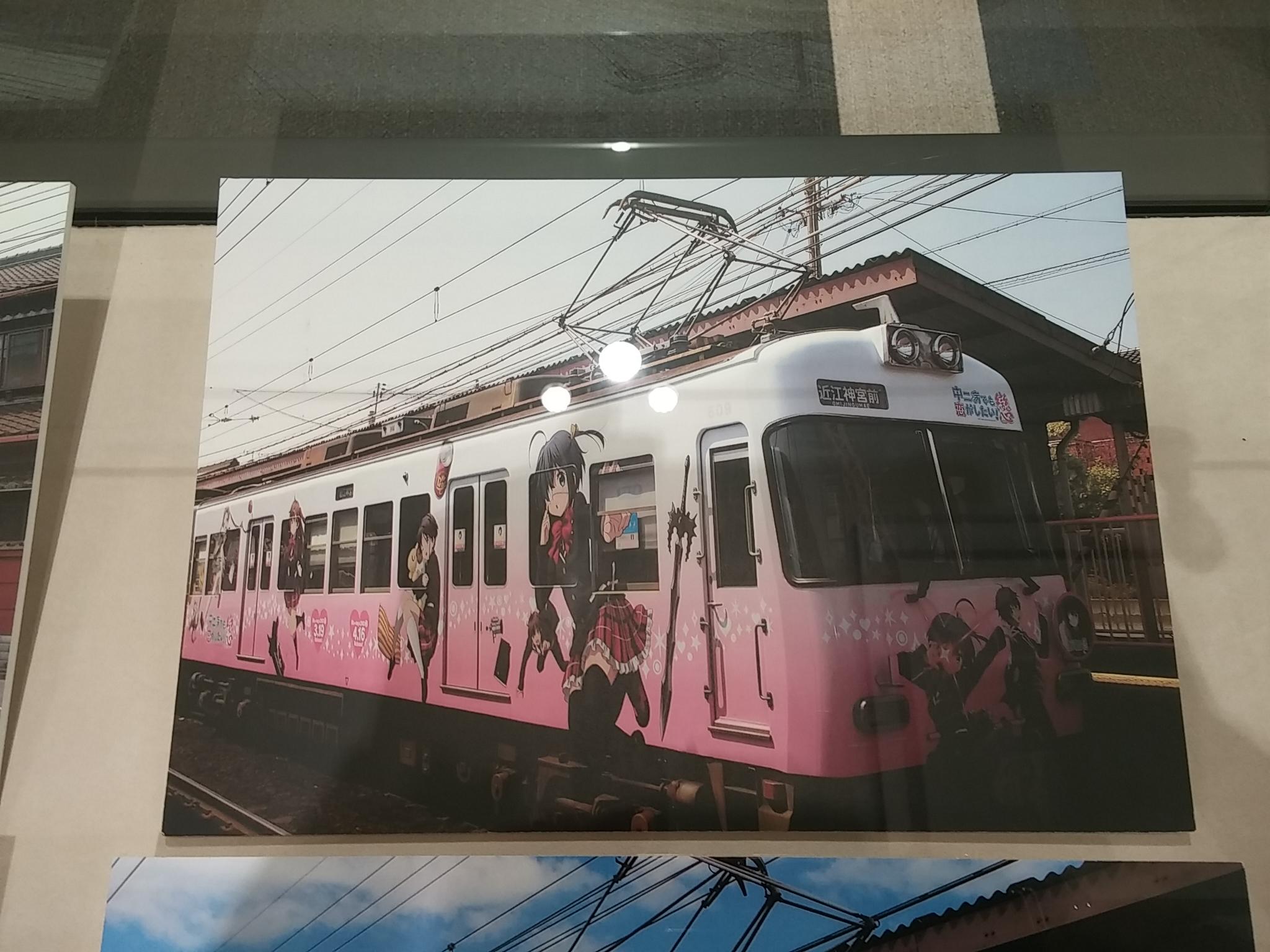 20141229_9.jpg