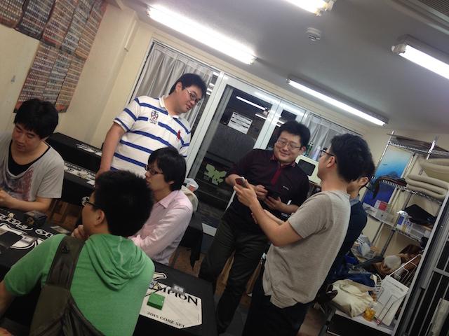 nijikuji_01.jpg