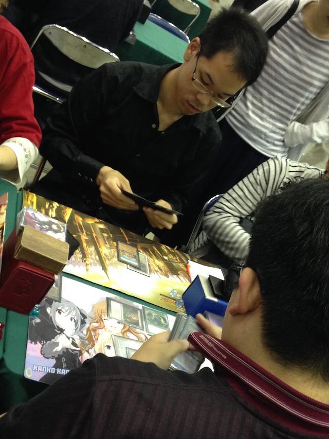 nijikuji_03.jpg