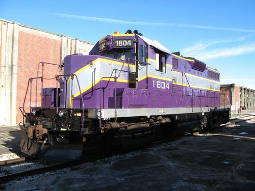 Gold-Coast-Railroad-Museum-2.jpg