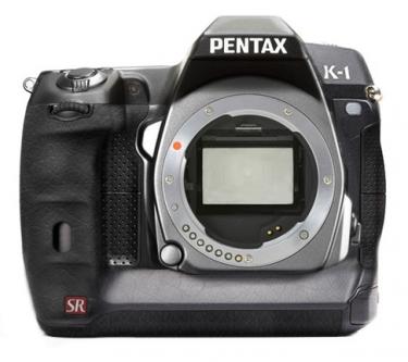 pentax-k1.jpg