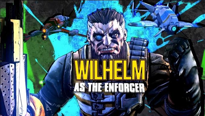 Wilhelm_As_the_Enforcer.jpg