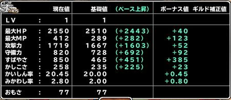キャプチャ 3 14 mp5-a