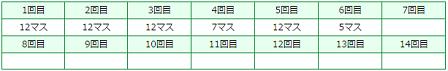 キャプチャ 5 28 miko3