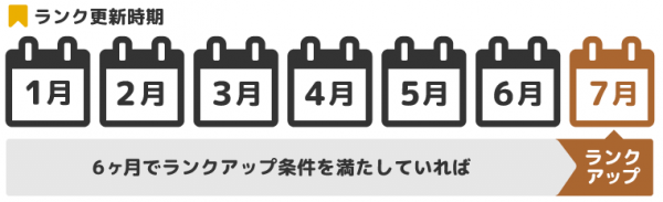 201503061636018f6.png