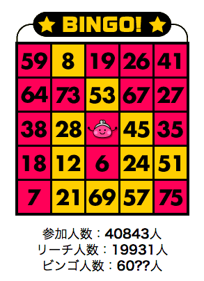 20150509224231338.png