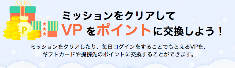 201505171149508c1.png