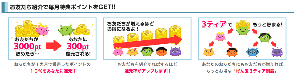 20150530184649974.png
