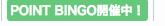 pointobingoo1.png