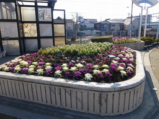 蒲田タイヤ公園_0014