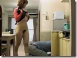 【夫婦生活妻の秘めごとエロ動画】犯されたい願望のオマンコ中毒の人妻、オナニーでは我慢出来ずついに壊れる!02