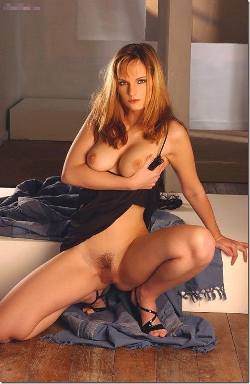 33【世界の射精から;デンマーク(Denmark)編】童話の国のエロ美女達Leigha_Sparks05