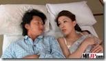 【夫婦生活夫婦の寝室】エッチのためなら?舅との同居もOKな人妻01