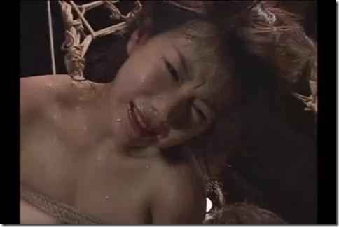 【SM緊縛エロ画像】夫婦生活夫婦の秘めごと昭和のオンナは縄化粧で健気に美しく11
