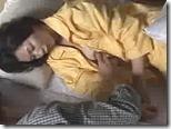 【夫婦生活夫婦の秘めごとエロ動画】長続きする夫婦生活は妻のセルフサービス!?02