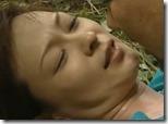 【夫婦生活妻の秘めごとエロ動画】夫が野球観戦している隙に、妻は不倫相手と野外で青姦。『青姦サイコー♪』12