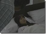 【近親相姦エロ動画・義父】夫の身勝手な夫婦生活では満足出来ず義父を誘う嫁01