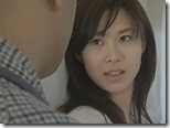 【近親相姦エロ動画・義父】夫の身勝手な夫婦生活では満足出来ず義父を誘う嫁06