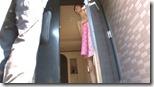 【夫婦生活妻の秘めごとエロ動画】あられもない姿で夫の上司を迎えてエッチに持ち込む淫乱妻01