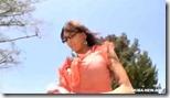 【外人のエッチ動画】外人爆乳人妻を拉致してレイプ!アナル中出し!01