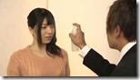 【夫婦生活妻の秘めごとエロ動画】訪問販売員に媚薬嗅がされアナル中出しされる若奥様01