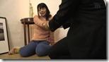 【夫婦生活妻の秘めごとエロ動画】訪問販売員に媚薬嗅がされアナル中出しされる若奥様02