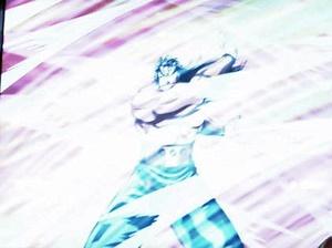 アニメ版真空殲風衝
