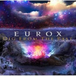 EUROX.jpg