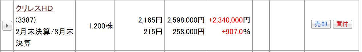 20150420212248e65.png