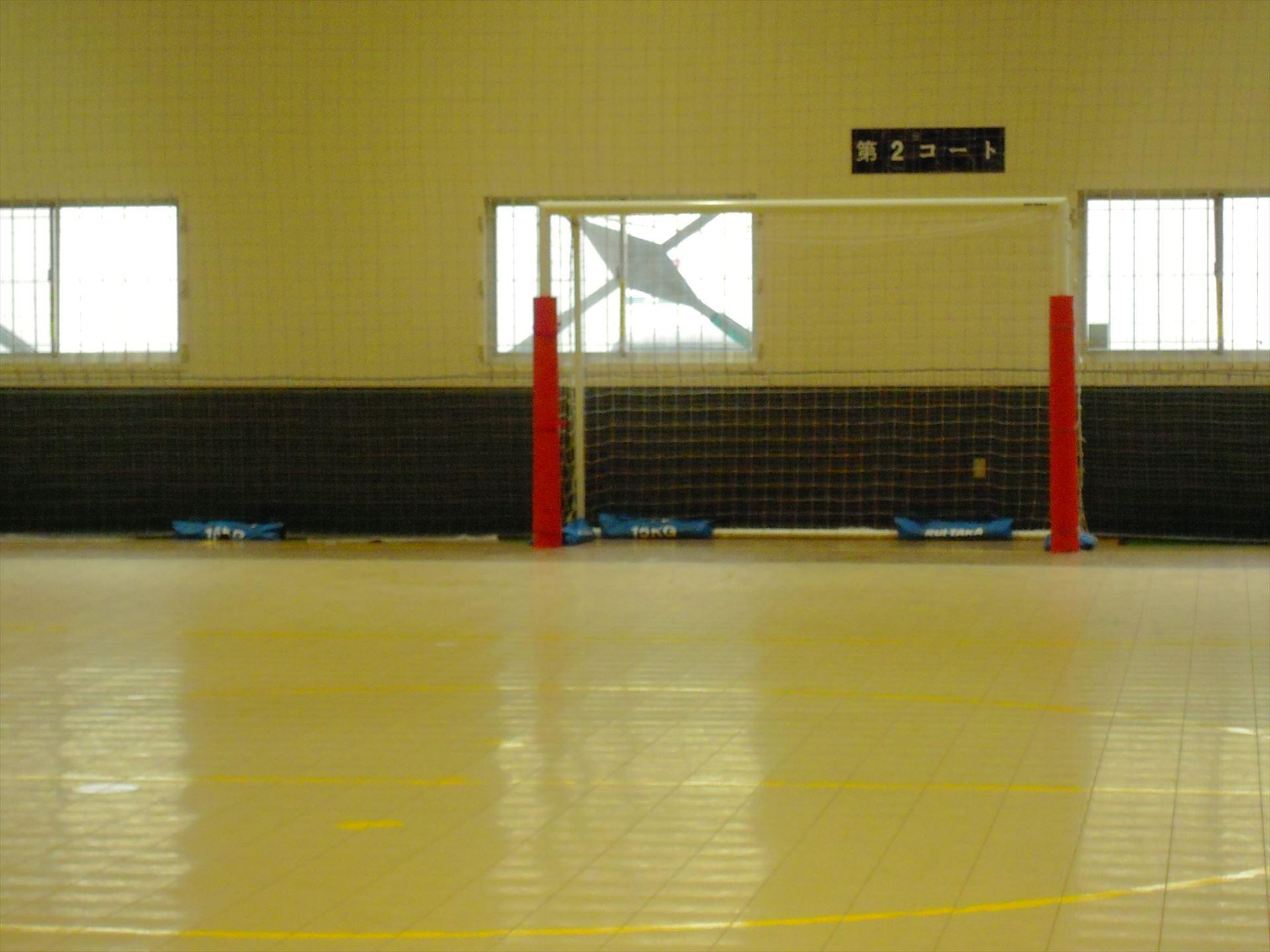 futsal-court-201504.jpg