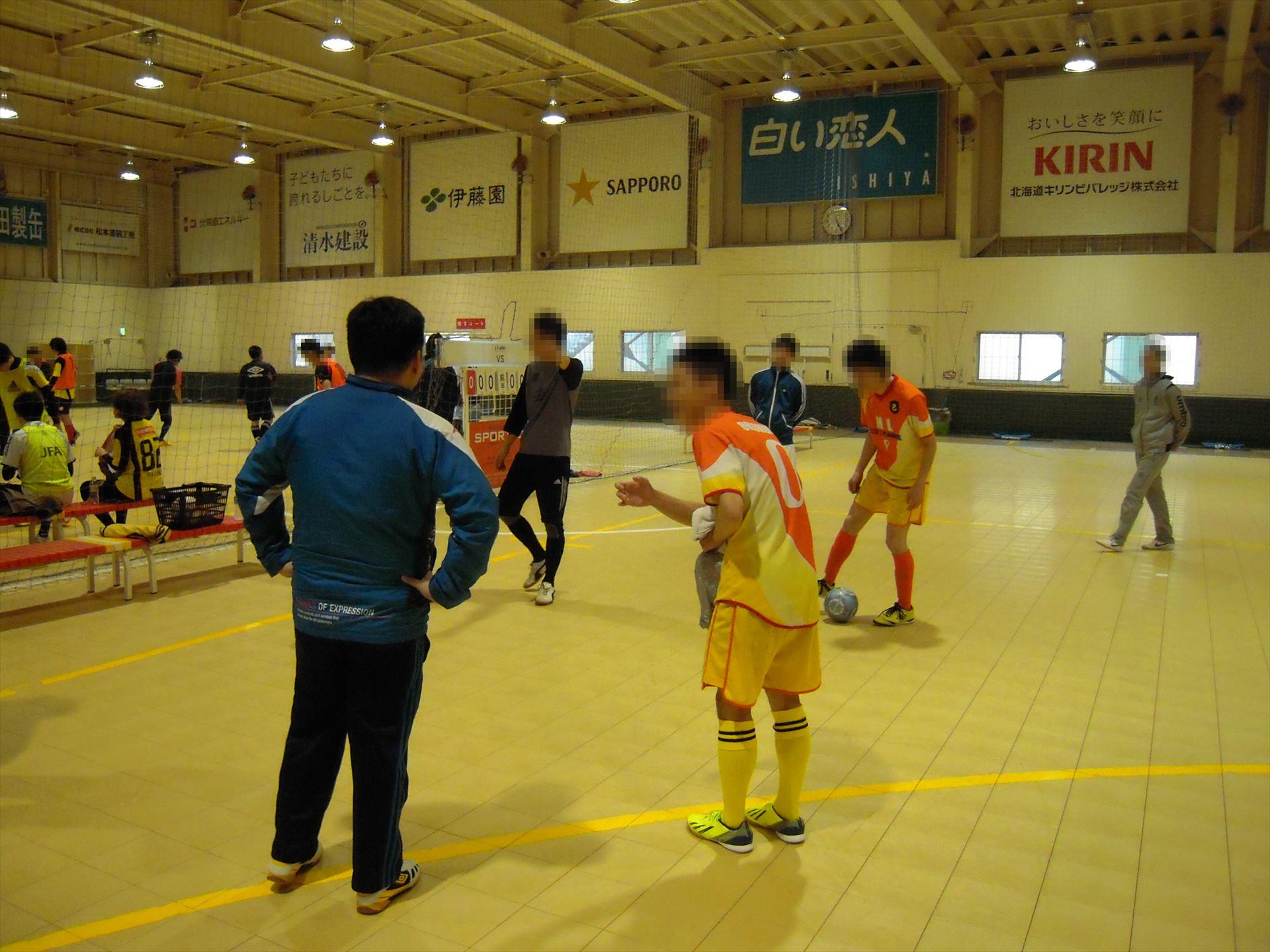 futsal-play-201504.jpg