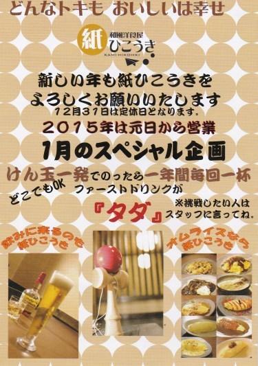 141229kamihikouki1.png