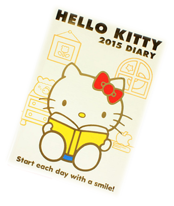 150101kitty1.png