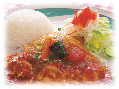 150102omurice3.png