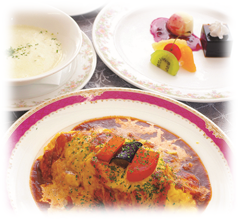 150102omurice4.png