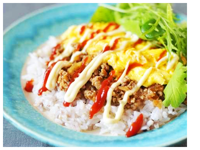150603omurice10.png