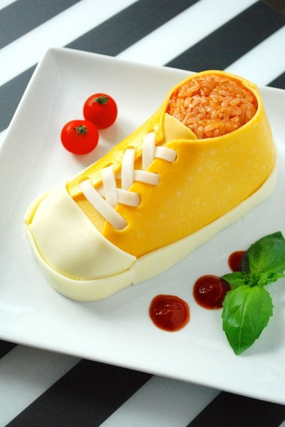 150603omurice11.png