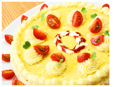 150603omurice5.png