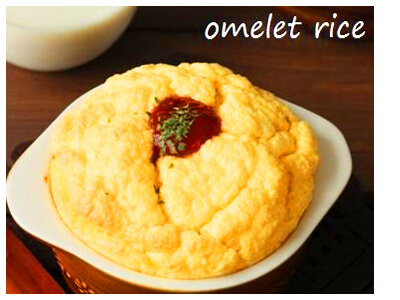 150603omurice7.png