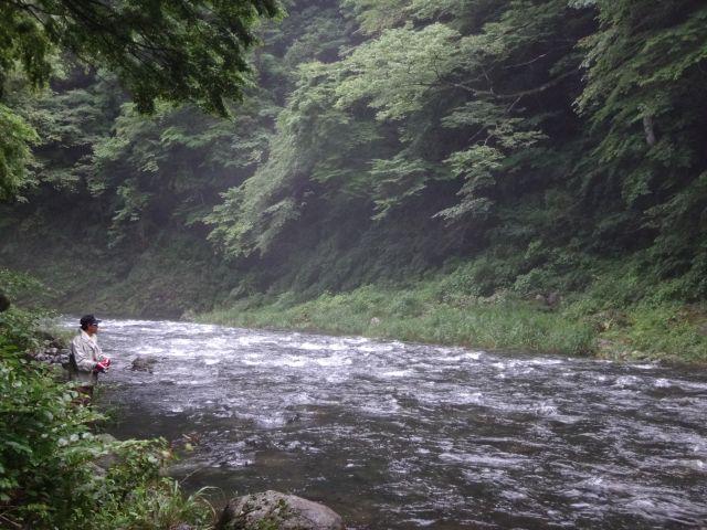 fishing_218_001.jpg