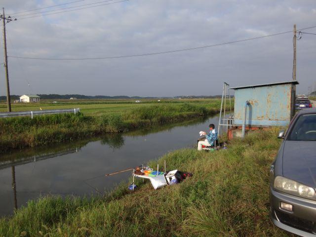 fishing_223_001.jpg