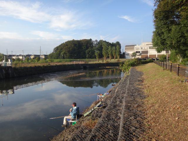 fishing_224_001.jpg