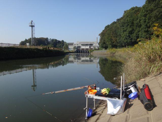 fishing_225_001.jpg