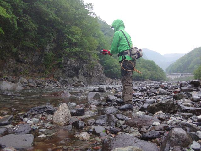 fishing_242_001.jpg