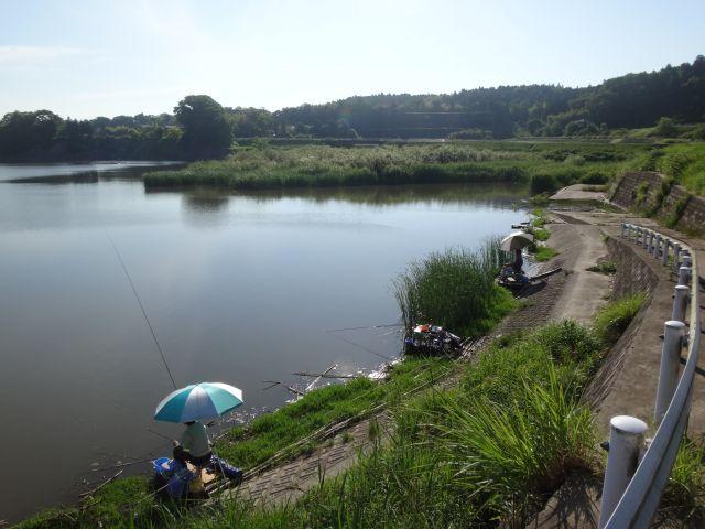 fishing_243_001.jpg