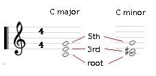 3c.jpg